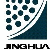 HAICHENG JINGHUA MINERAL PRODUCTS CO., LTD.