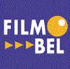 FILMOBEL