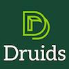 DRUIDS PROCESS TECHNOLOGY