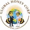 GLOBAL HONEY CORP
