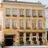 LA POMME D'OR HOTEL-RESTAURANT