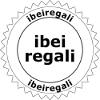 VIDATOYS - IBEIREGALI