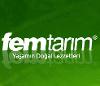 FEM TARIM LTD.STI