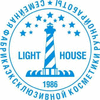 OOOLIGHTHOUSE-1986