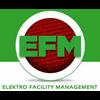 EFM ELEKTRO FACILITY MANAGEMENT GMBH