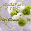 GIRAUDI NICOLA ANTONIO