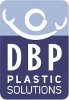 DBP PLASTICS