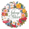 AUBERGE DE LA MAISON  HOTEL RISTORANTE