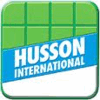 HUSSON INTERNATIONAL