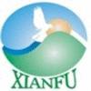 XIANFU CHEMICAL TECHNOLOGY CO LTD