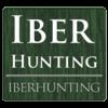 IBERHUNTING