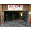 TYRE STATION