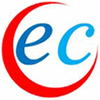 EC TRADING CO. LTD