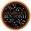 ARMINAKIL BENTONIT MADEN