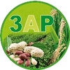 3AP (ADAMA'S AFRICAN AGRICULTURAL PRODUCTS)
