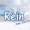 REIN  DIAPERS