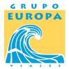 GRUPO EUROPA VIAJES