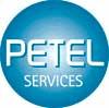 PETEL-SERVICES