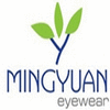 MINGYUAN EYEGLASS FACTORY