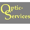 OPTIEKZAAK OPTIC-SERVICES