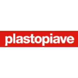 PLASTOPIAVE SRL