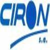 CIRON