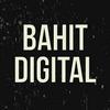 BAHIT DIGITAL
