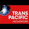 TRANS-PACIFIC FACILITATORS