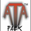 ATAPACK