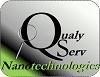 QUALY SERV NANOTECHNOLOGIES