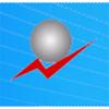 GUANGZHOU PANYU PEARL ELECTRICAL EQUIPMENT CO., LTD.