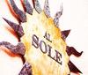 """BED & BREAKFAST """"AL SOLE DI CAVESSAGO"""""""
