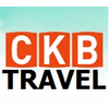 CKB TRAVEL