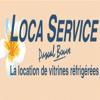 LOCA SERVICE