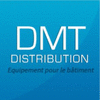 DMT DISTRIBUTION