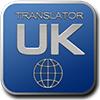 TRANSLATOR UK