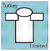 TURKEY APPAREL AND T-SHIRT LIMITED