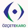 OZCETE KARO