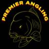 PREMIER ANGLING LTD
