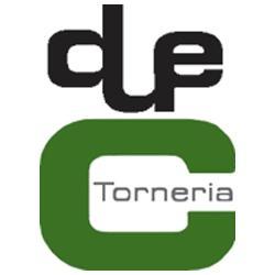 TORNERIA DUE C. SRL