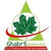 EDMUNDO GHABRIL -CEO