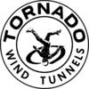 TORNADOPRO WIND TUNNELS