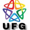 UFG (UKRAINIAN FOOD GROUP)