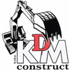KDM CONSTRUCT