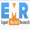 EXPORT MARKET RESEARCH LTD.