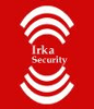 IRKA SECURITY