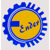 ENDER FIRCA LTD.STI.