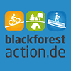 BLACKFORESTACTION.DE