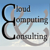 CLOUD COMPUTING CONSULTING
