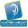 AUDITION MOZART
